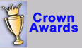 Crown Awards and Trophies